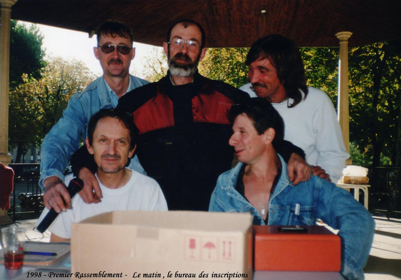 club-1998.jpg