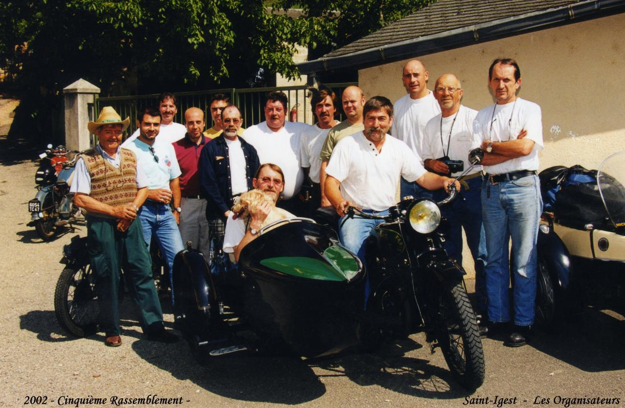 club-2002.jpg