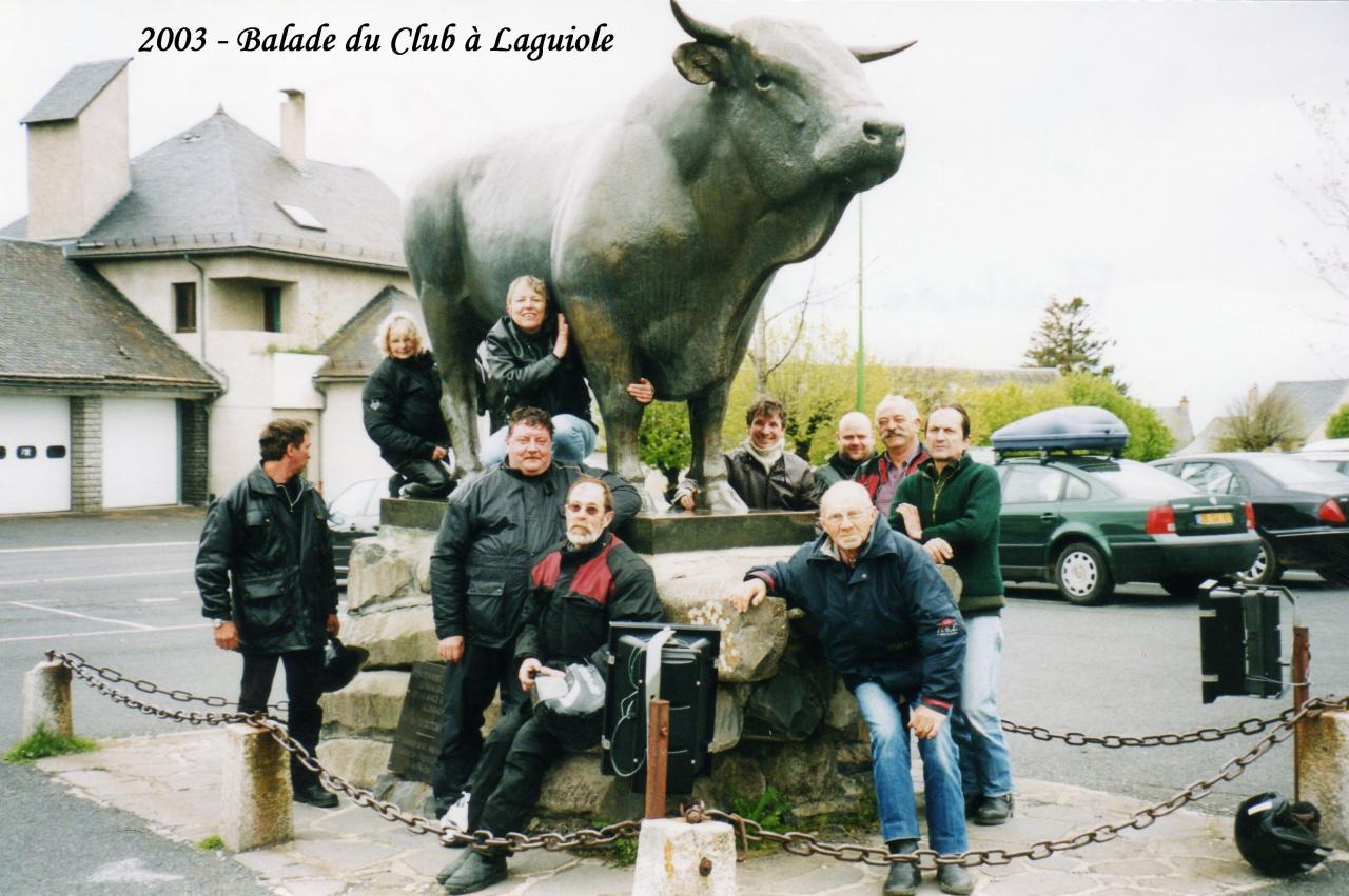club-2003.jpg