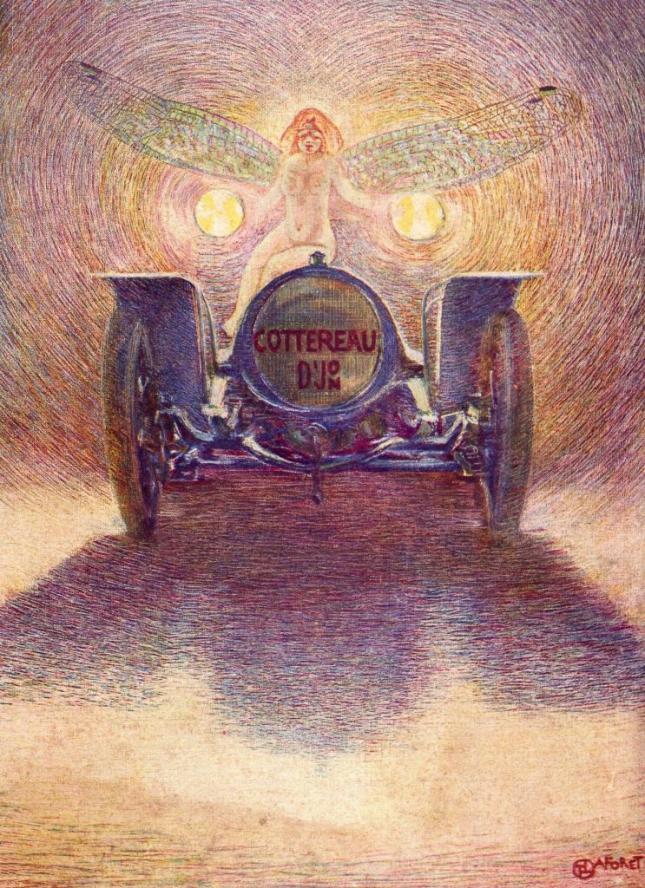 cotte-1906-1.jpg