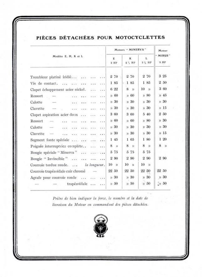 cotte-1906-10.jpg