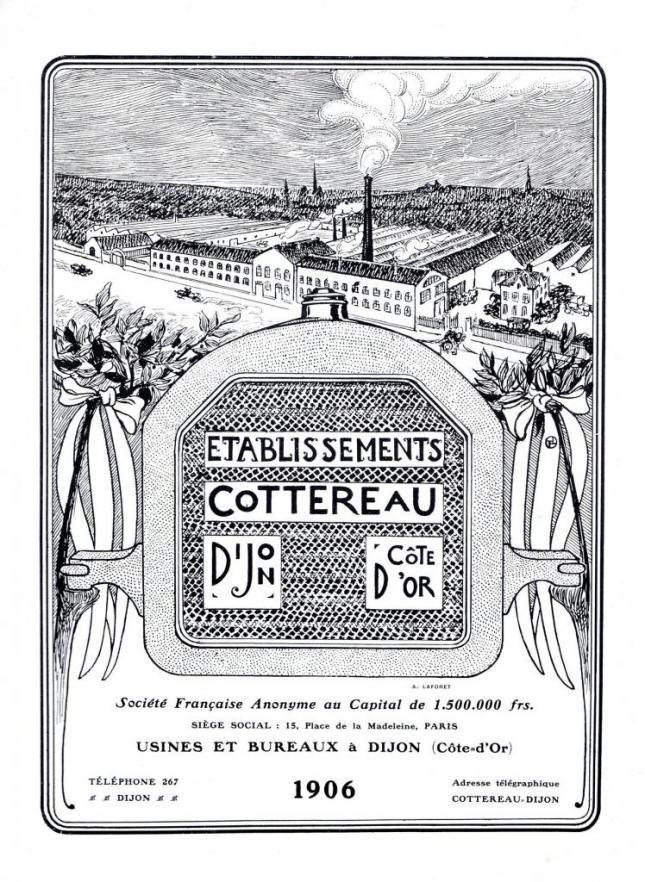 cotte-1906-2.jpg