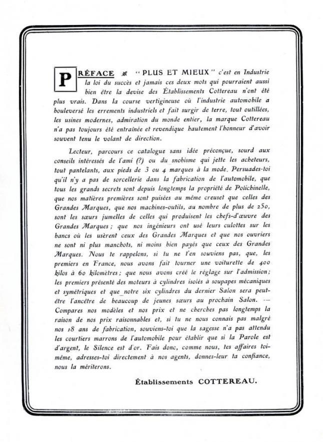 cotte-1906-3.jpg