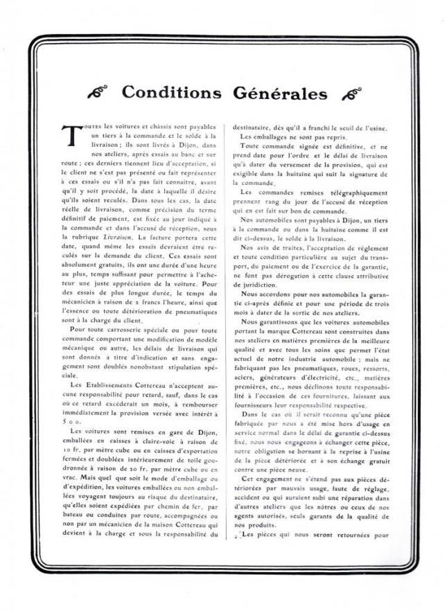 cotte-1906-4.jpg