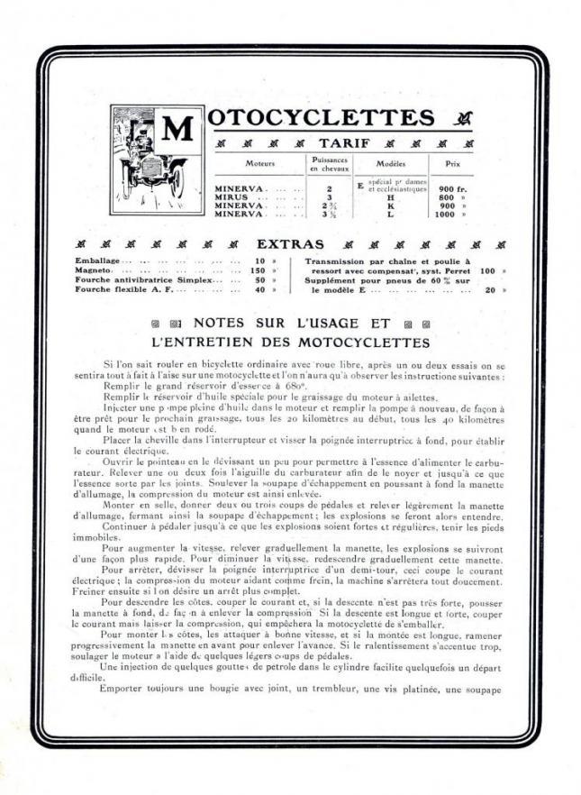 cotte-1906-6.jpg