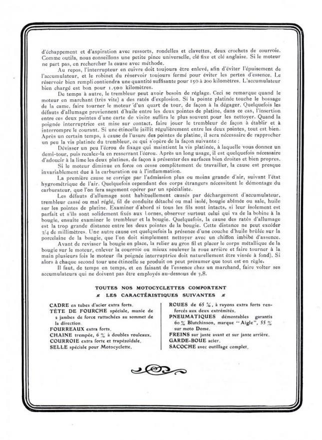 cotte-1906-7.jpg