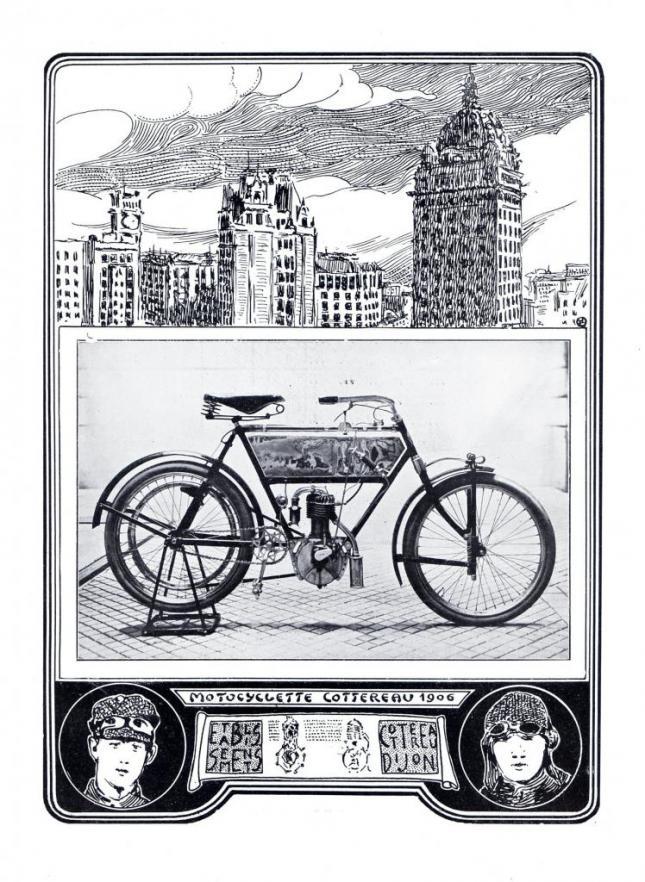 cotte-1906-8.jpg