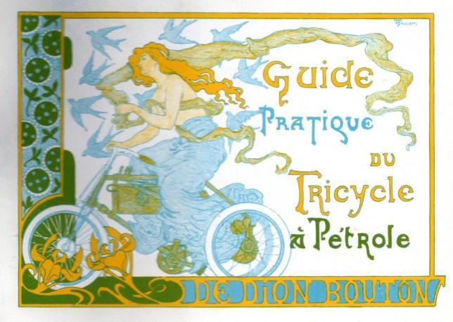 de-dion-1898-1.jpg