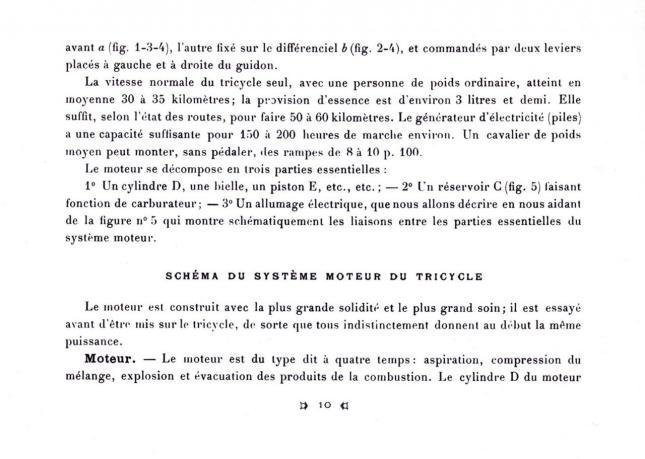 de-dion-1898-10.jpg