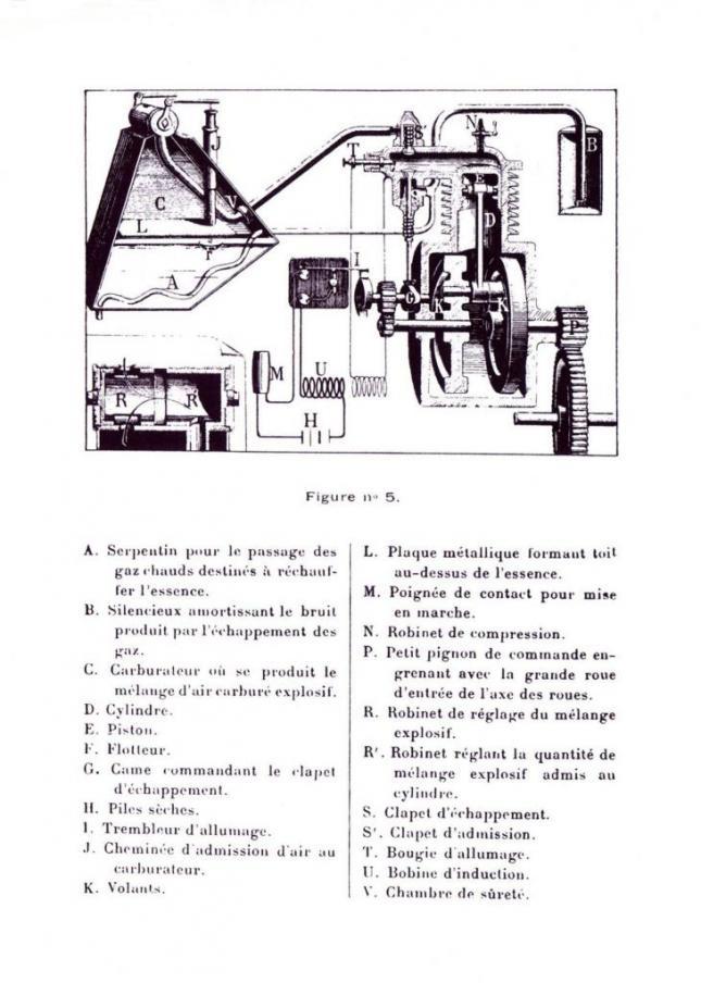 de-dion-1898-11.jpg