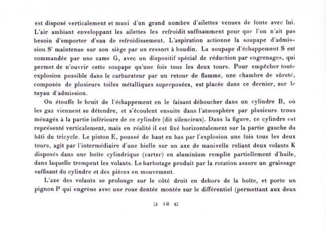 de-dion-1898-12.jpg