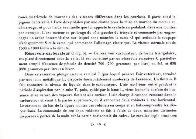 de-dion-1898-13.jpg