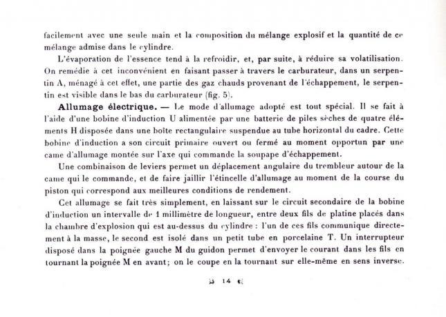 de-dion-1898-14.jpg