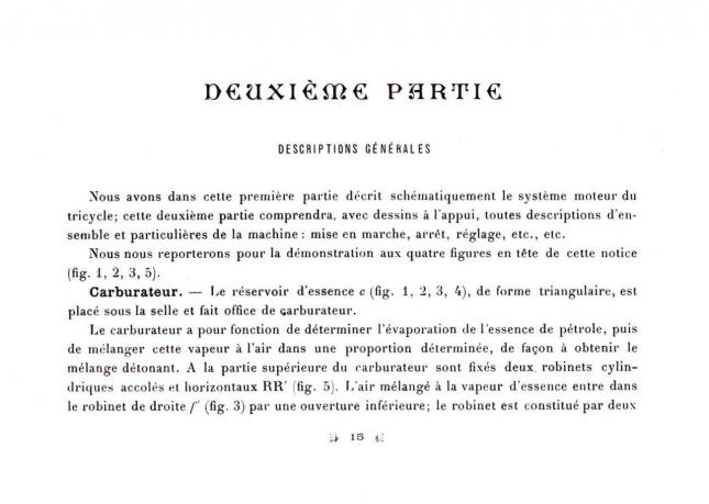 de-dion-1898-15.jpg