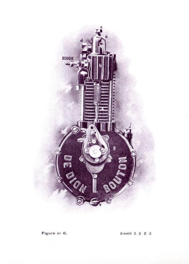 de-dion-1898-16.jpg