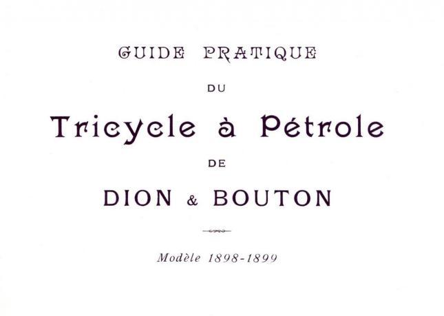 de-dion-1898-2.jpg