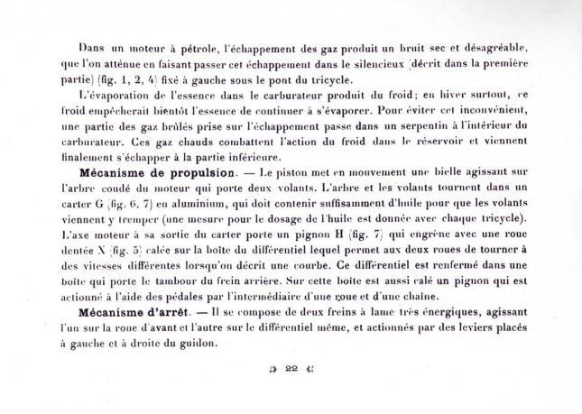 de-dion-1898-22.jpg
