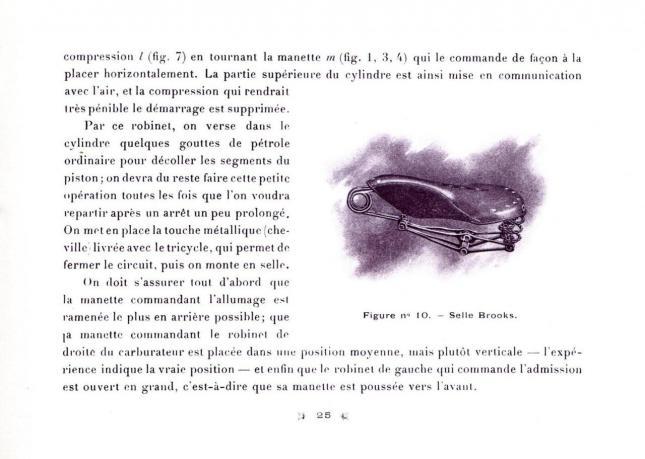de-dion-1898-25.jpg