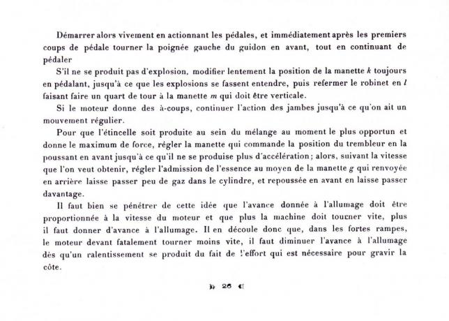 de-dion-1898-26.jpg
