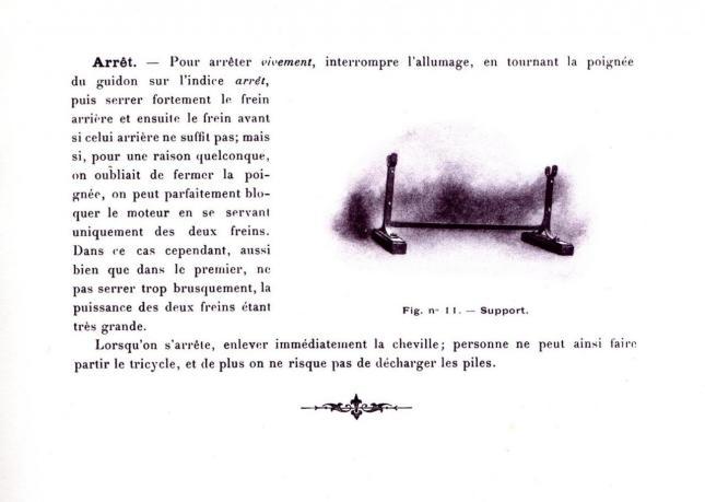 de-dion-1898-27.jpg