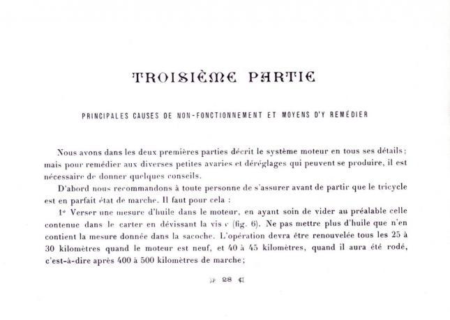 de-dion-1898-28.jpg