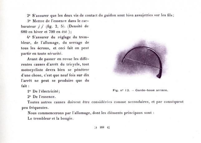 de-dion-1898-29.jpg
