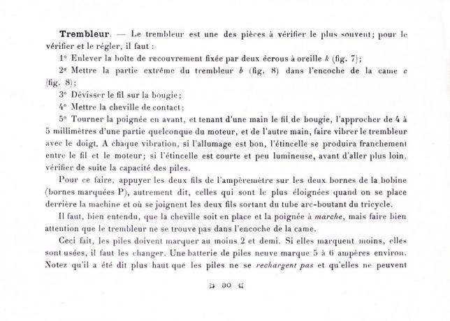 de-dion-1898-30.jpg
