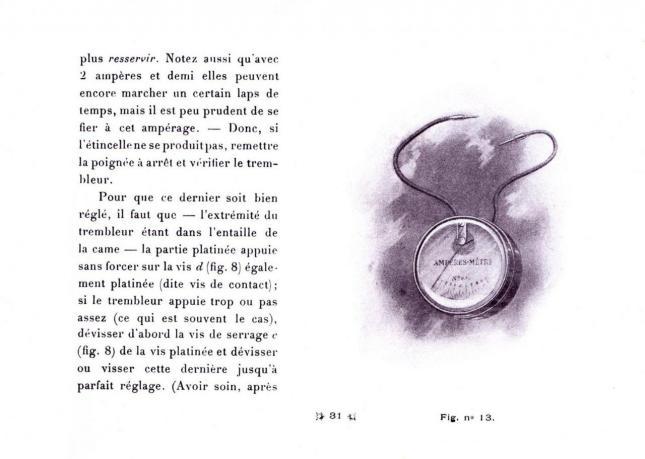 de-dion-1898-31.jpg