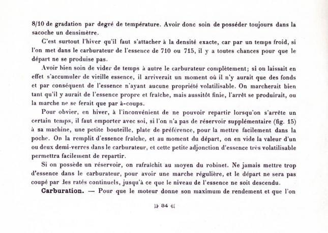 de-dion-1898-34.jpg