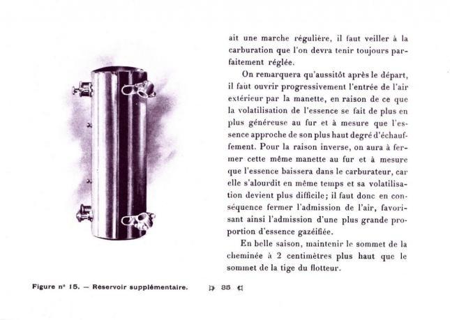 de-dion-1898-35.jpg