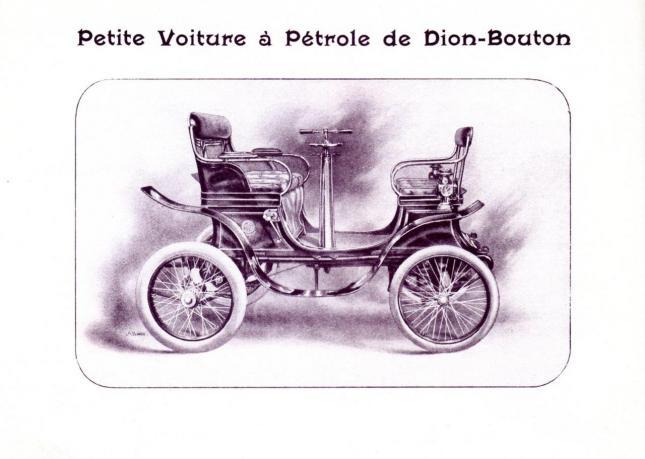 de-dion-1898-38.jpg