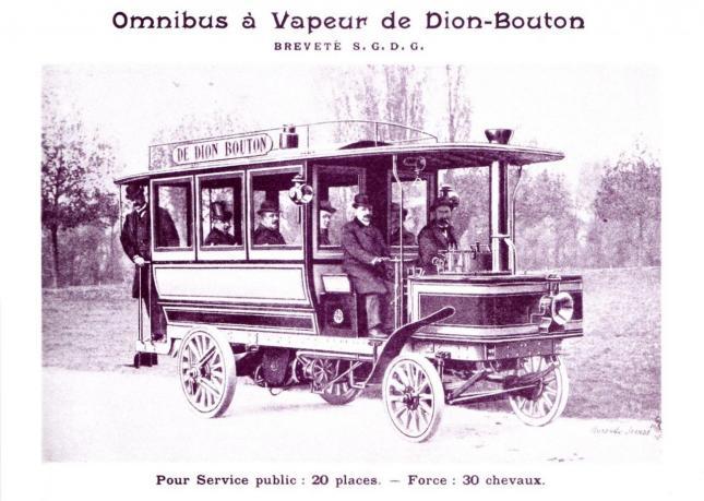 de-dion-1898-39.jpg