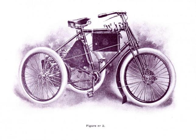 de-dion-1898-6.jpg