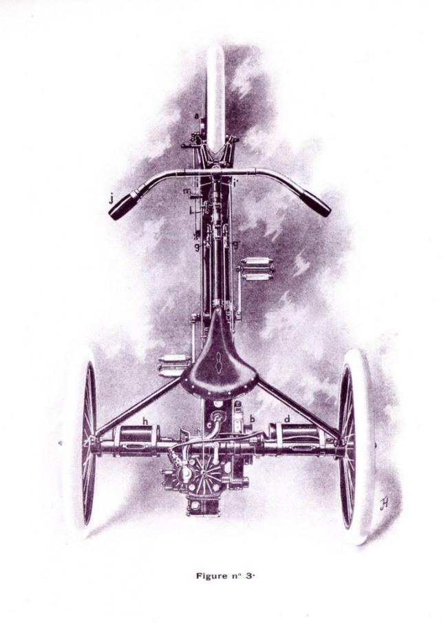 de-dion-1898-7.jpg