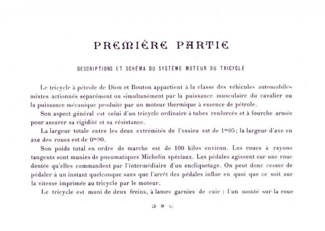 de-dion-1898-9.jpg