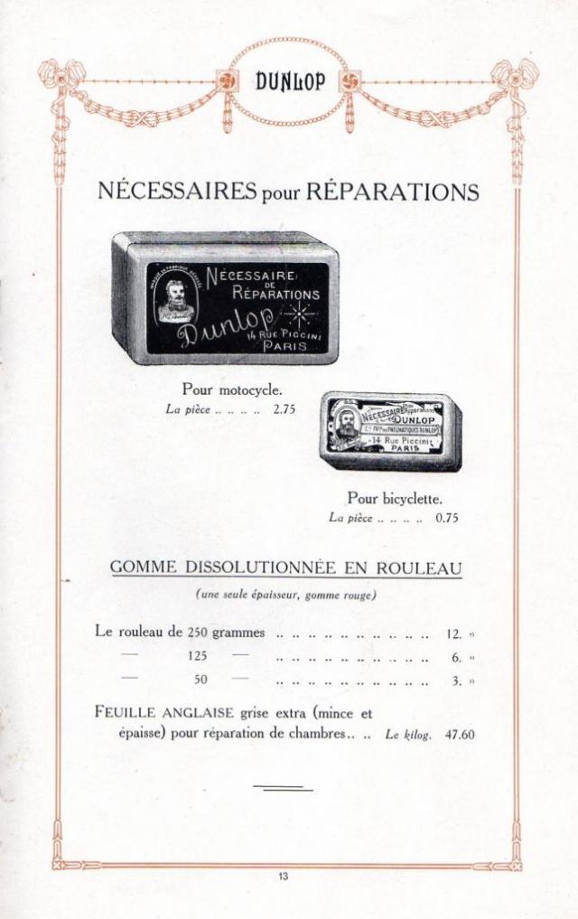 dunl-1910-11.jpg