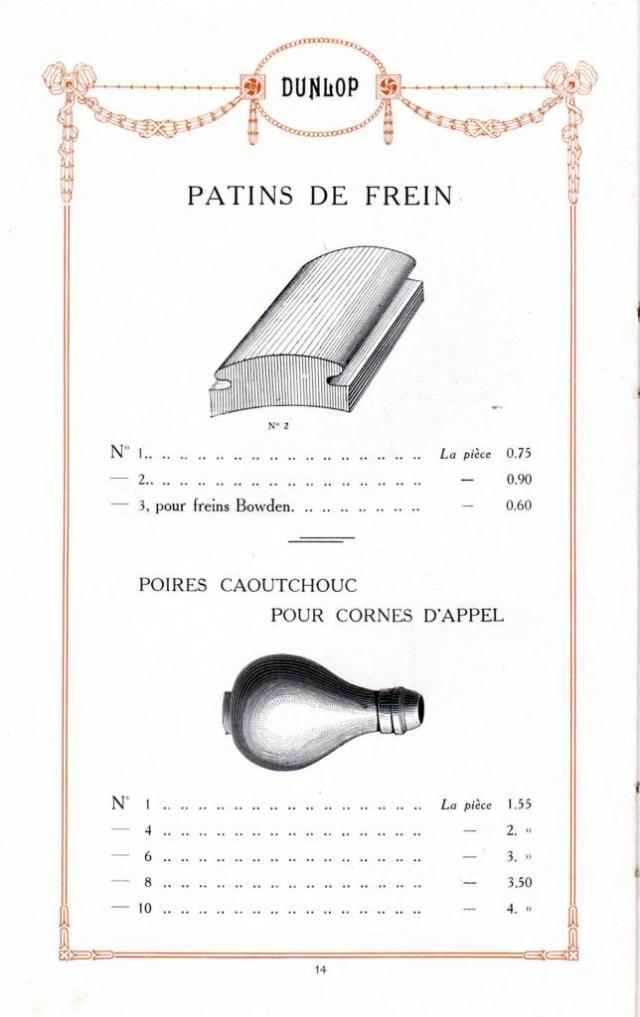 dunl-1910-12.jpg