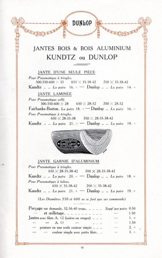 dunl-1910-17.jpg