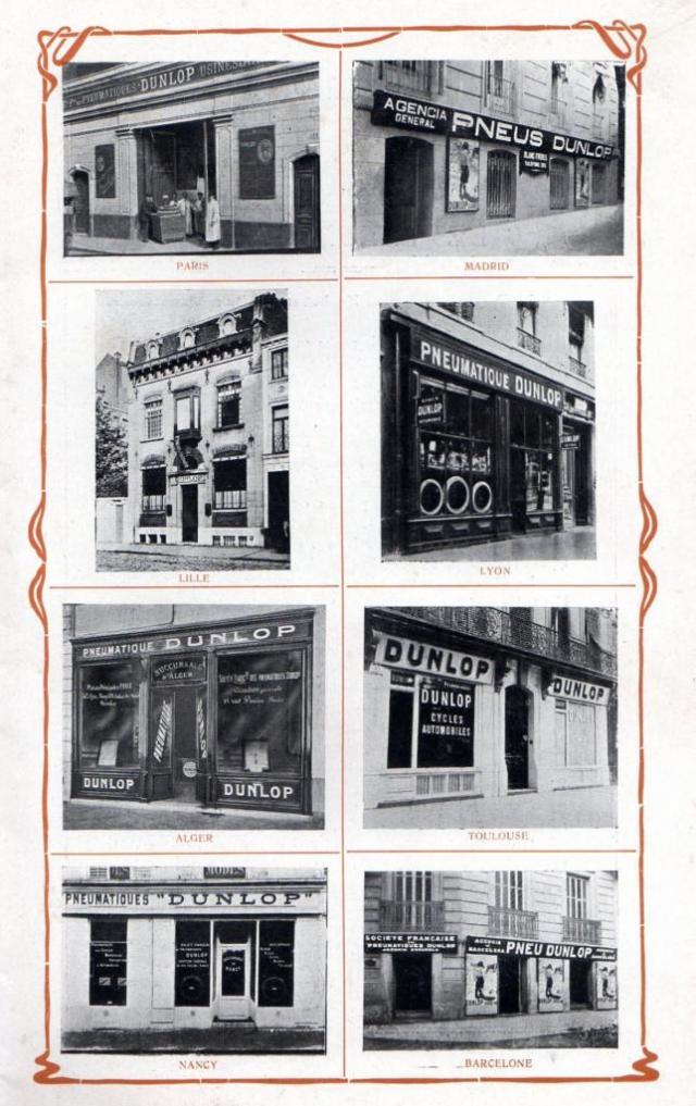 dunl-1910-2.jpg
