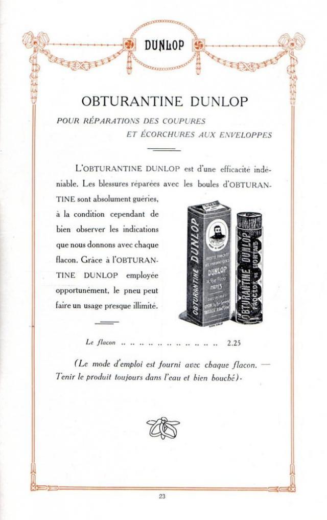 dunl-1910-21.jpg