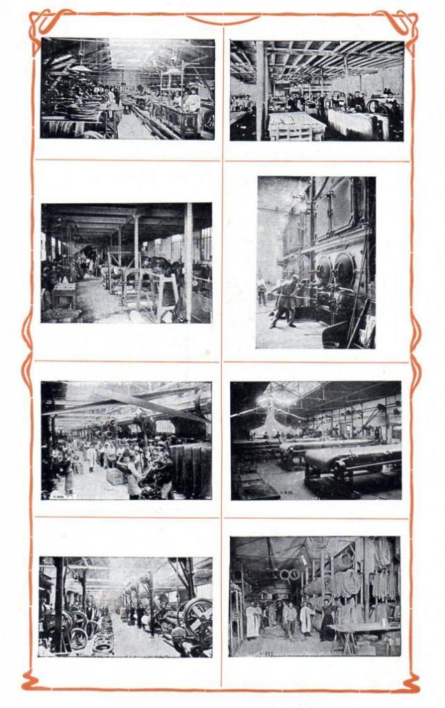 dunl-1910-22.jpg