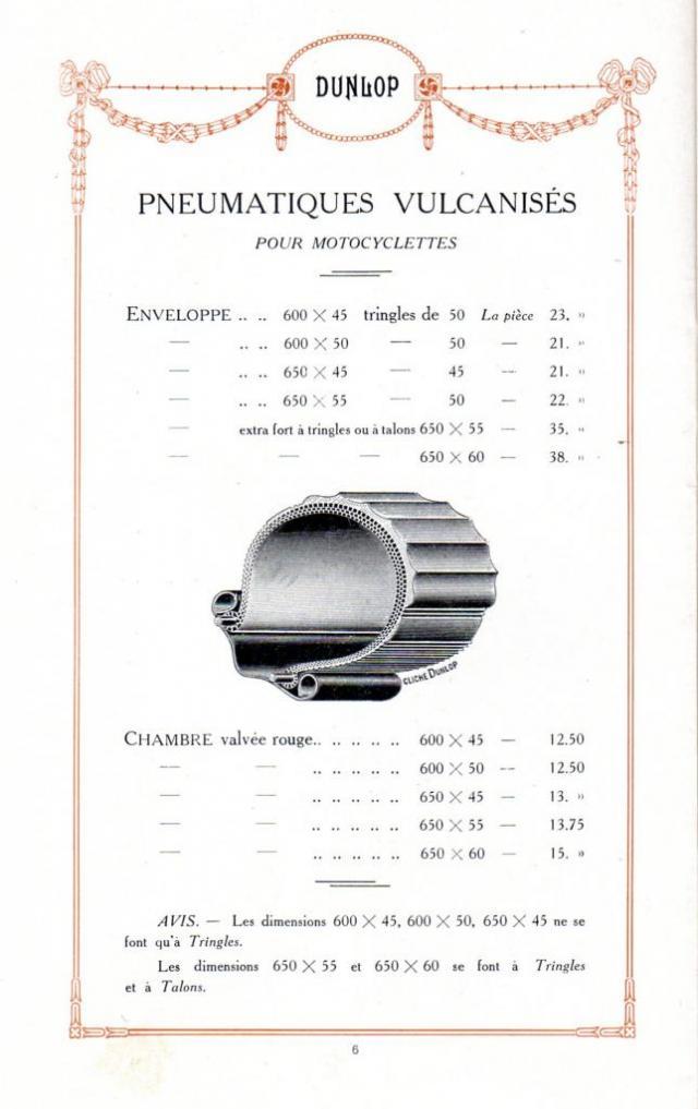 dunl-1910-4.jpg