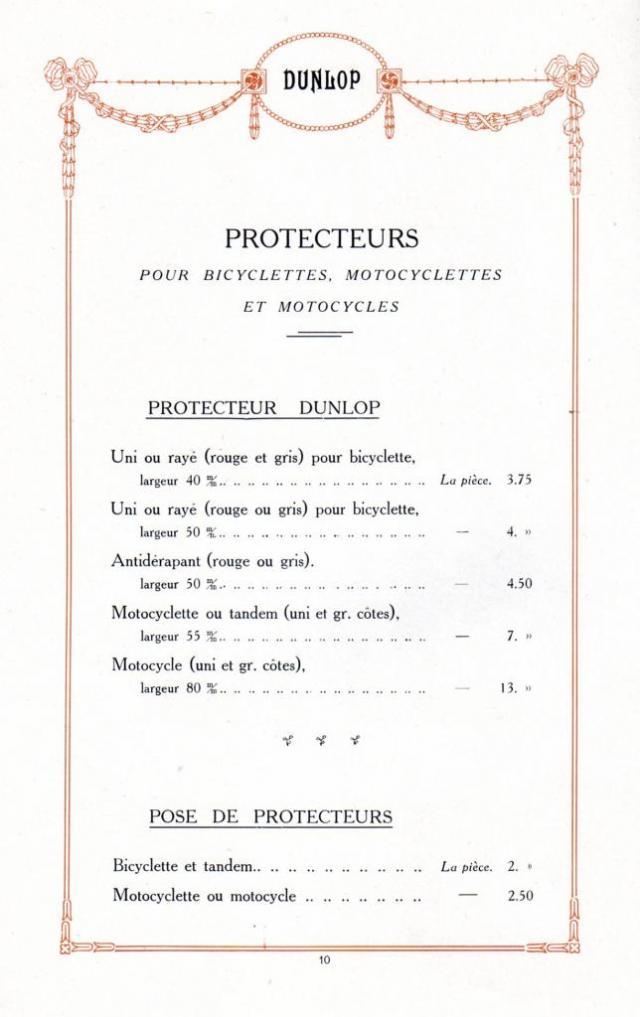 dunl-1910-8.jpg