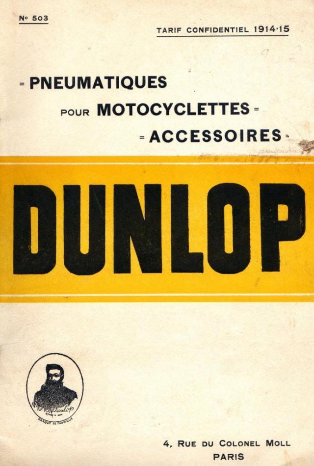 dunl-1914-1.jpg