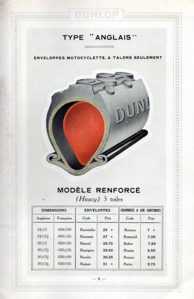 dunl-1914-10.jpg