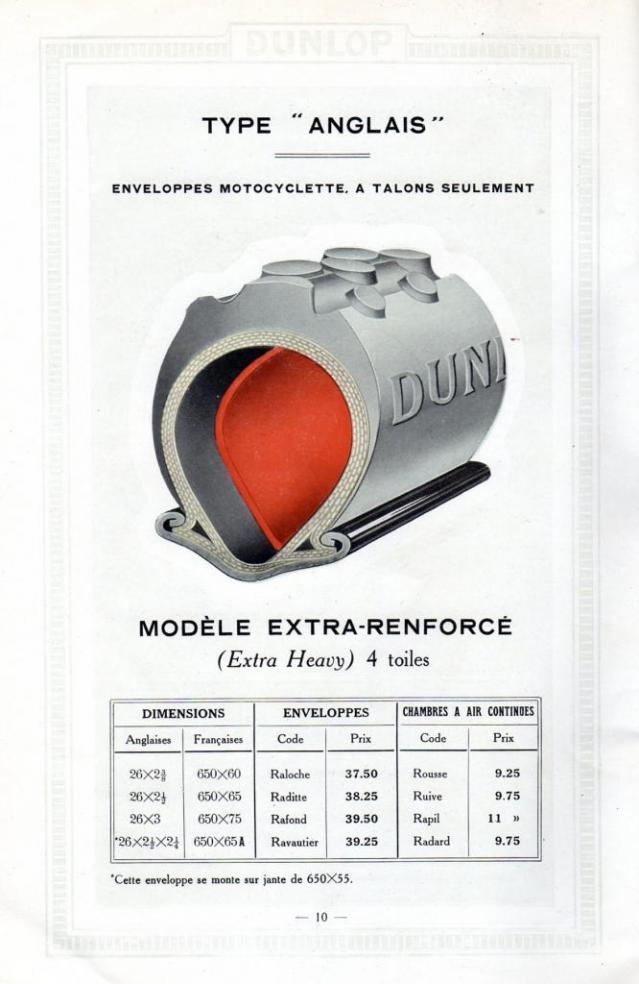 dunl-1914-11.jpg