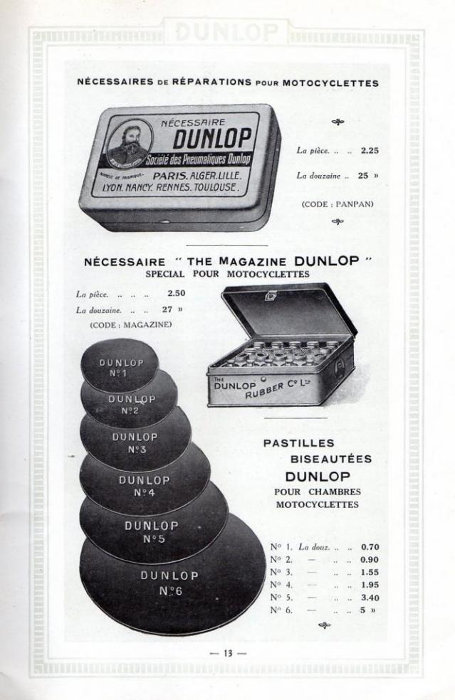 dunl-1914-14.jpg