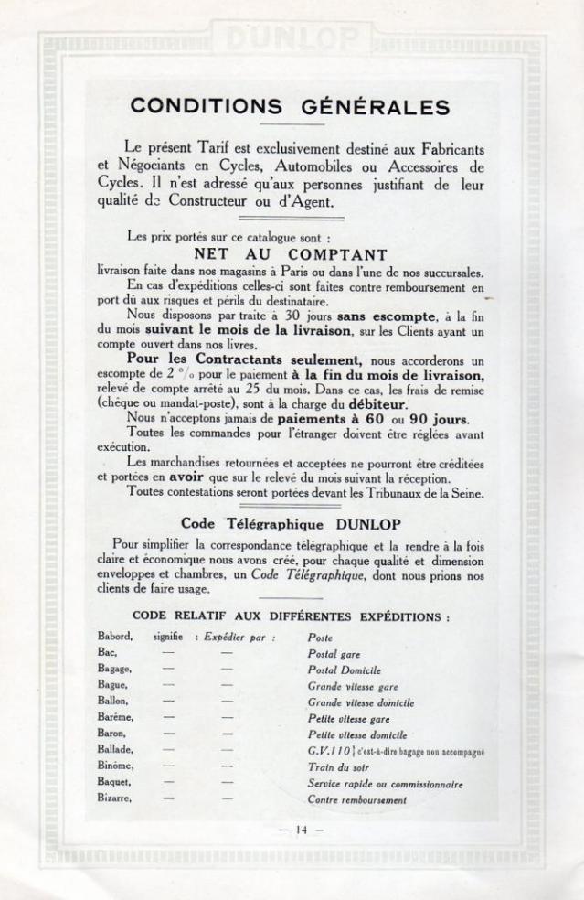 dunl-1914-15.jpg
