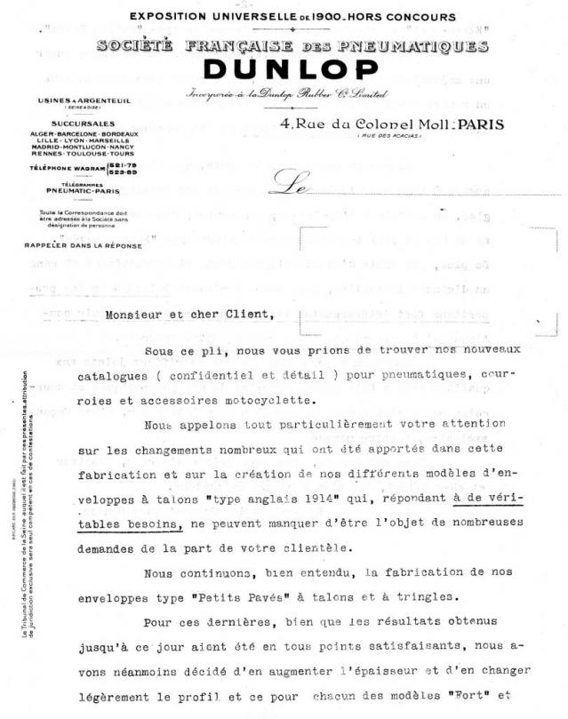 dunl-1914-18.jpg