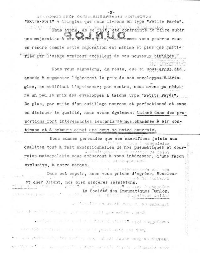 dunl-1914-19.jpg